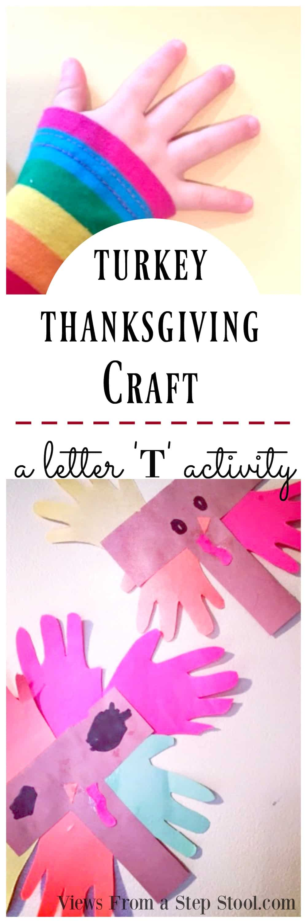 turkey-thanksgiving-craft-pin