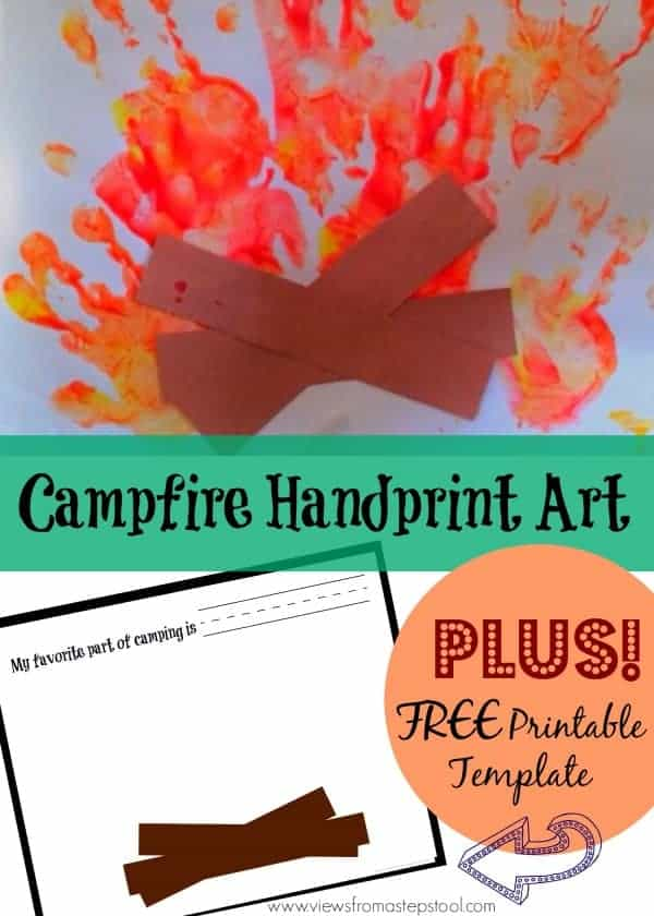 campfire-handprint-art-pin-600x840