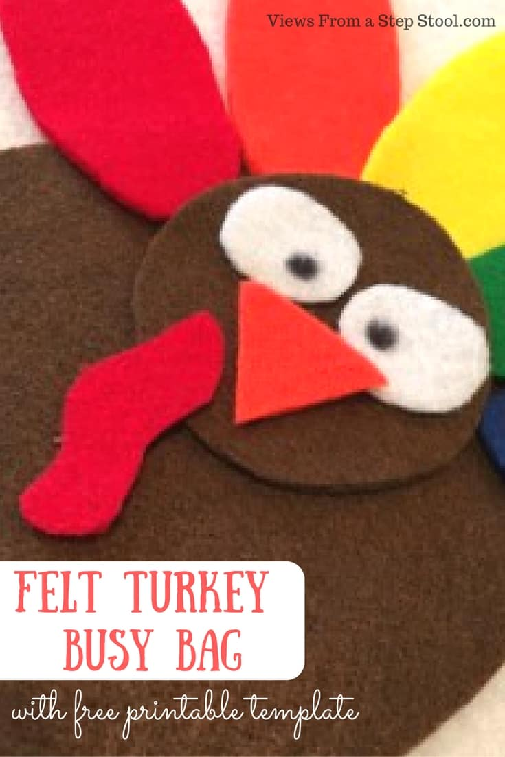 felt-turkey-busy-bag