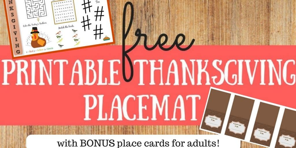 thanksgiving-placemat-printable-feat