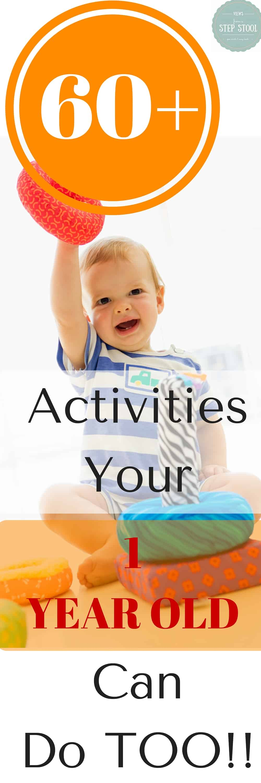 gross skill activity by children