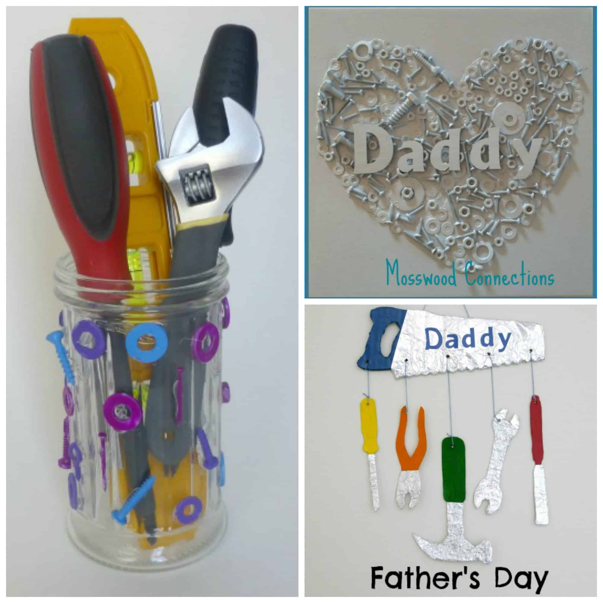 10 Father S Day Gifts That Are Absolutely Tool Rific