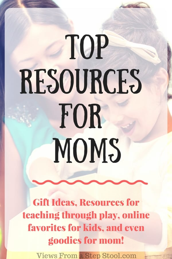 topresources-for-moms