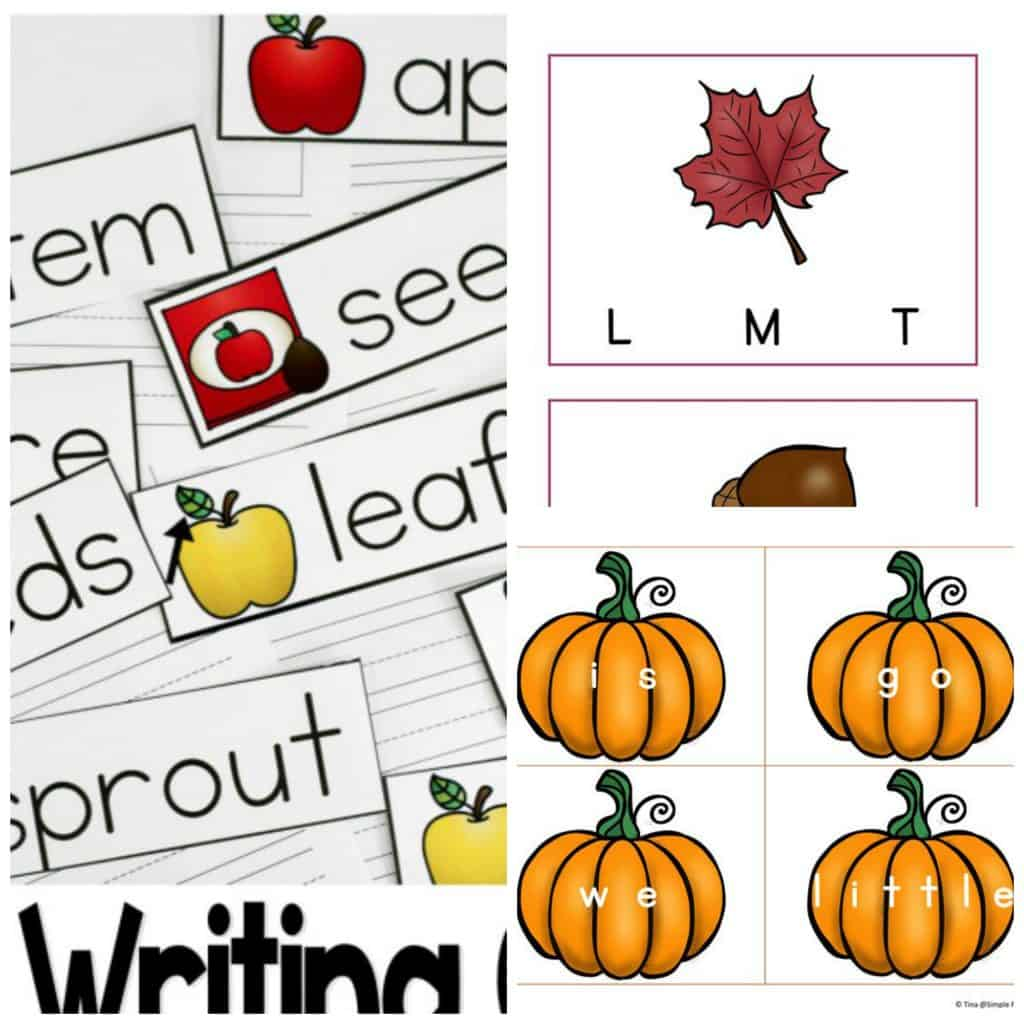 Get your printers ready! Here is our list of some of the best fall printables for kids around. From toddlerhood to early elementary education, and from reading to math to games and fun, we've got ya covered.Get your printers ready! Here is our list of some of the best fall printables for kids around. From toddlerhood to early elementary education, and from reading to math to games and fun, we've got ya covered.