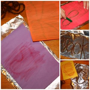 yarn-rubbing-process-art-square