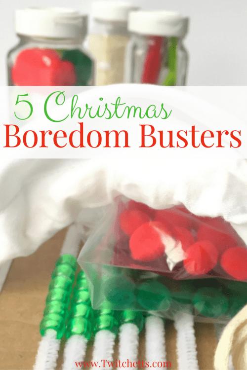 christmas-bordom-buster-1-pin-copy-500x750
