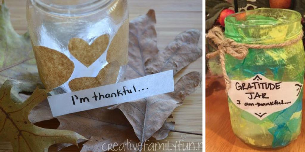 gratitude-jars