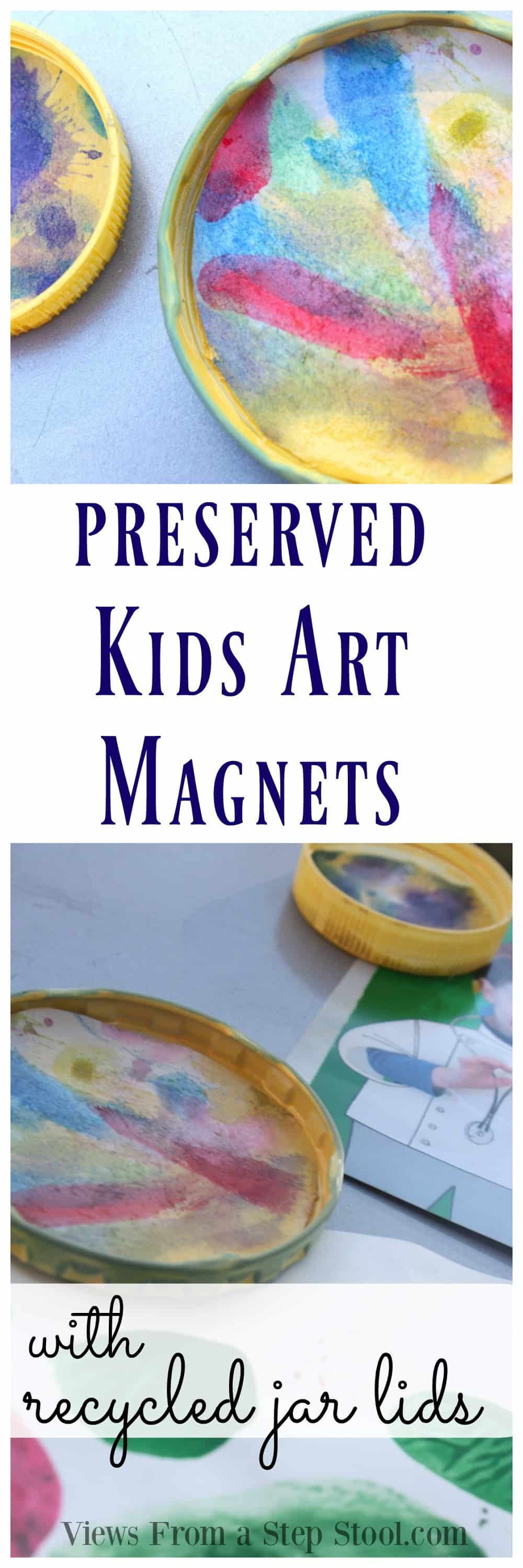 preserved-kids-art-magnets-pin