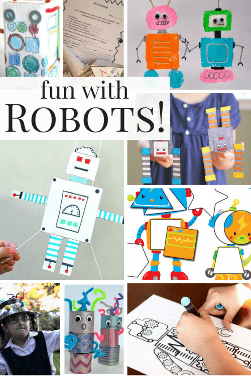 http://twitchetts.com/2016/09/fun-with-robots.html/