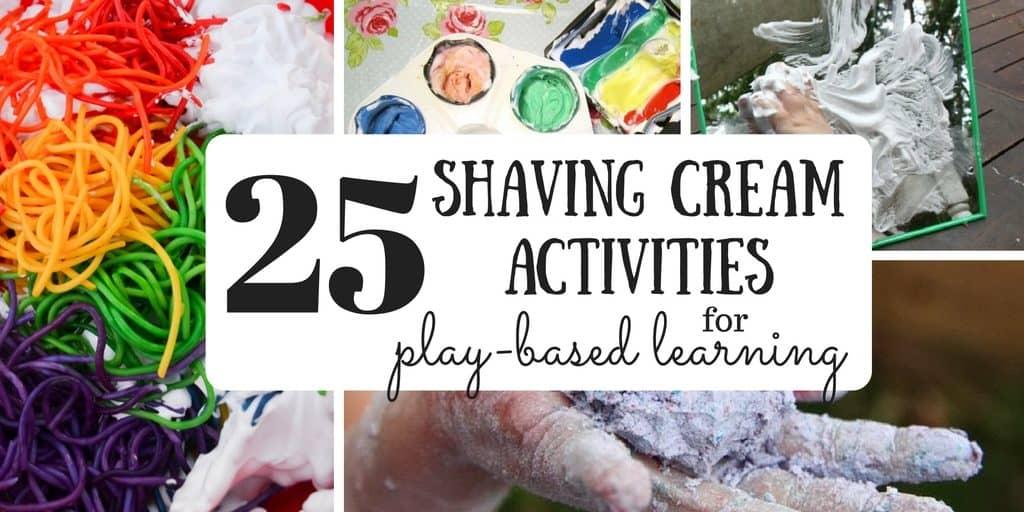 shaving-cream-activities-hero