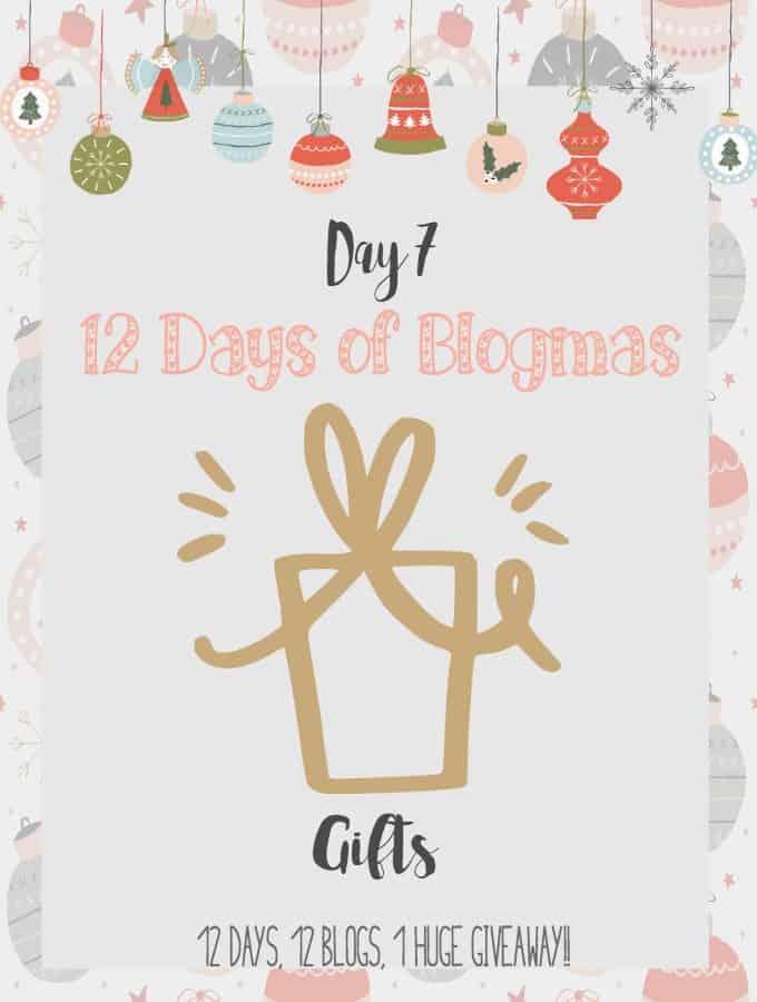 day-7-blogmas