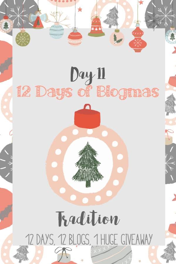 day-11-blogmas