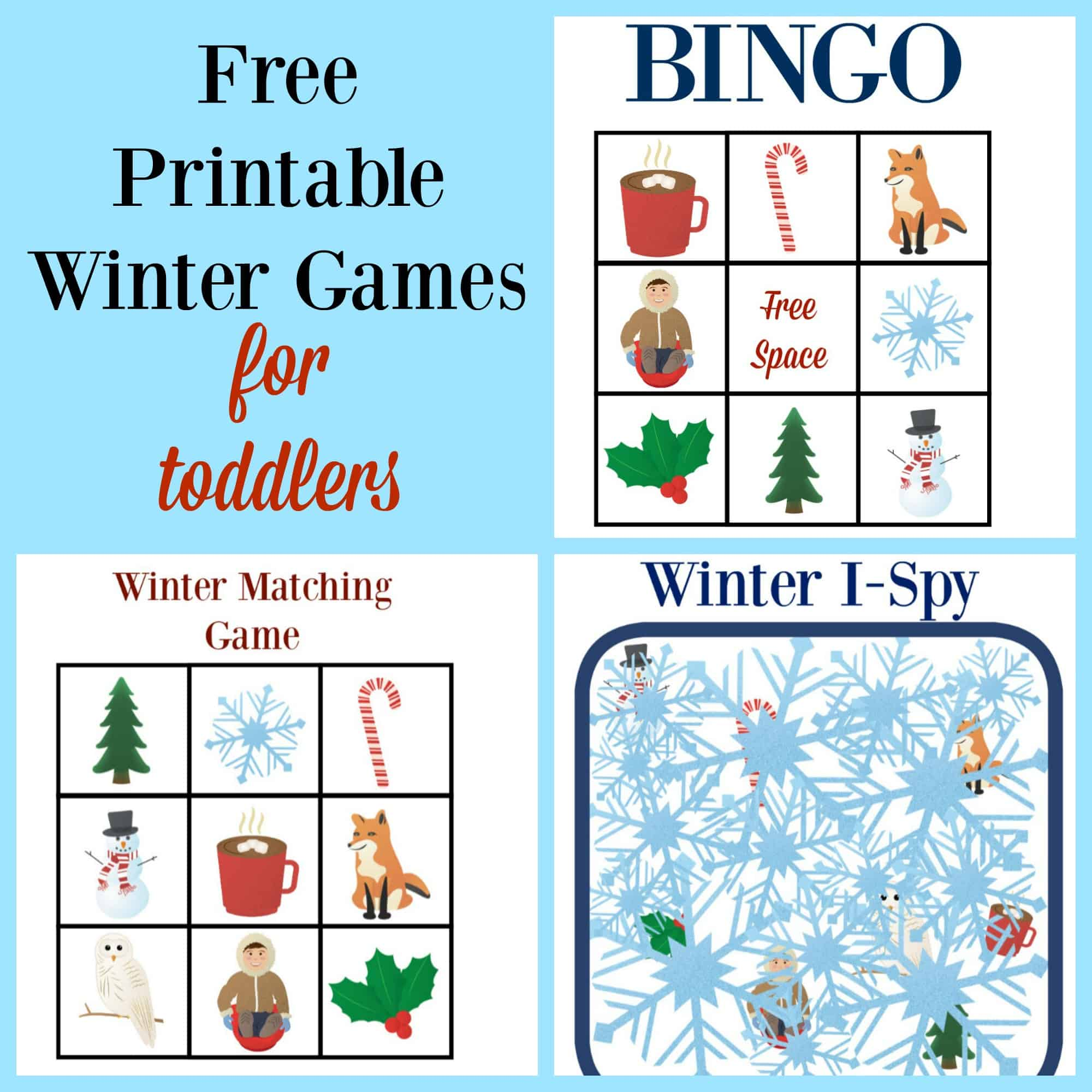 winter-games-square