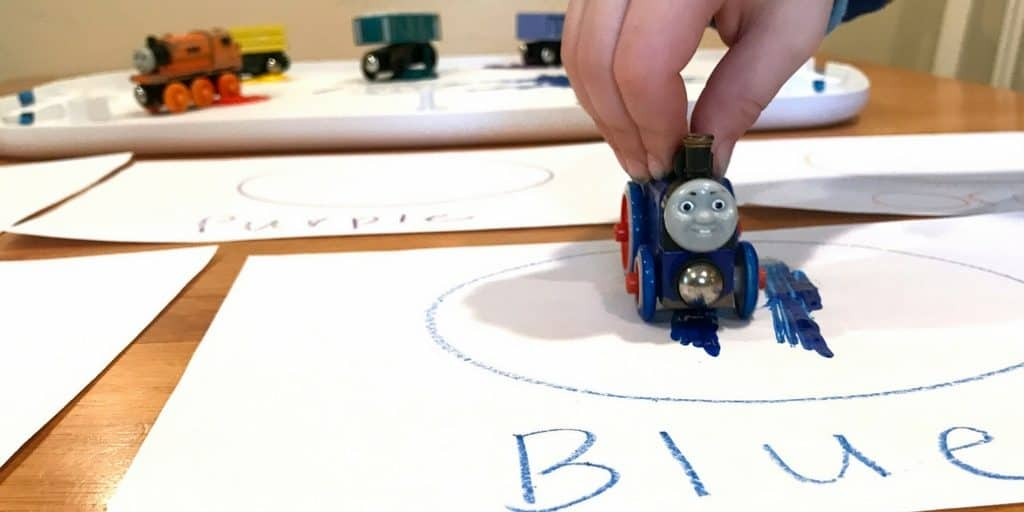 painting-with-trains-hero