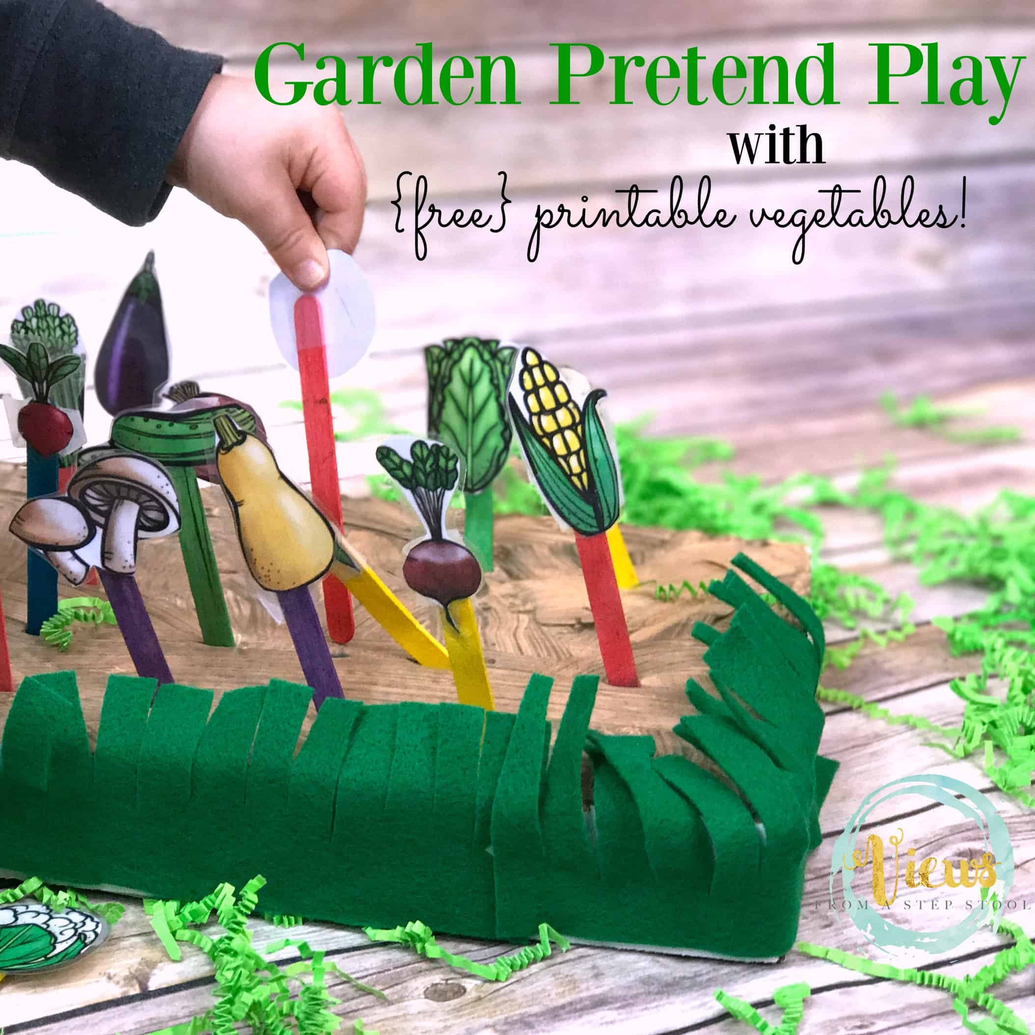 garden pretend play square fb