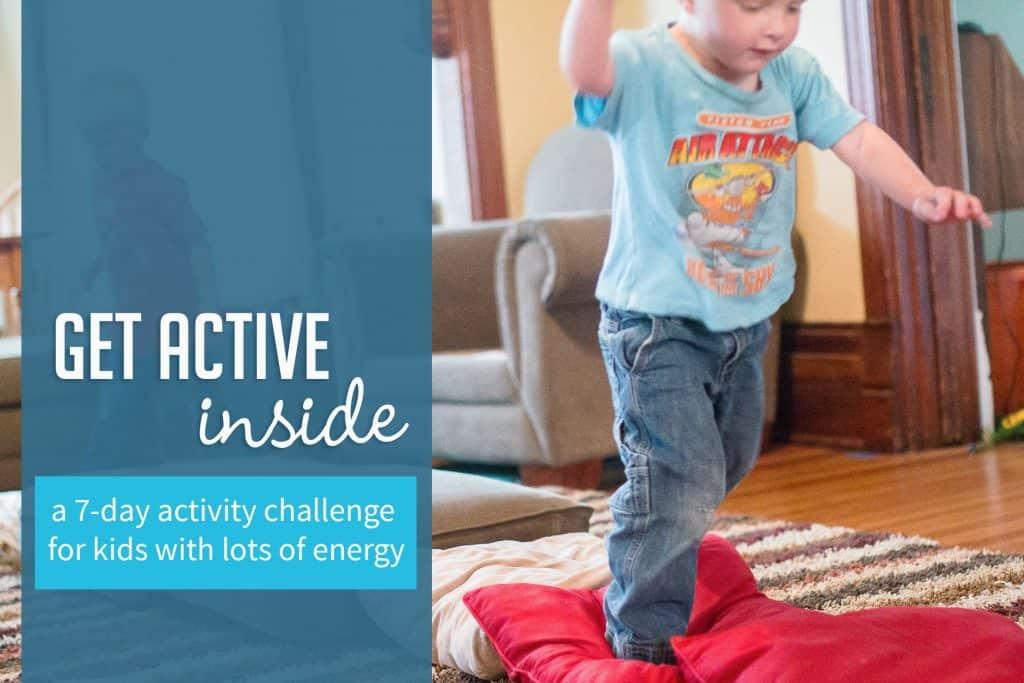 get-active-inside2-2