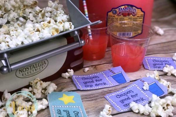 tampico movie night 4