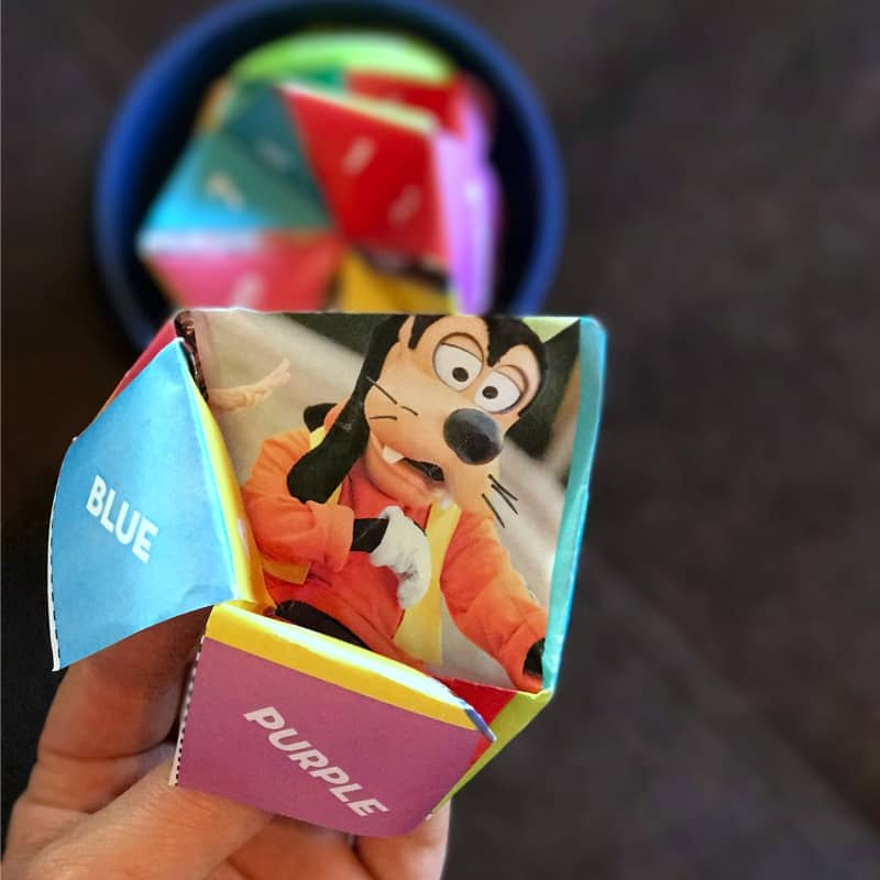 #DisneyKids playdate 2