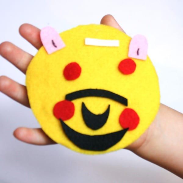 felt emoji 2