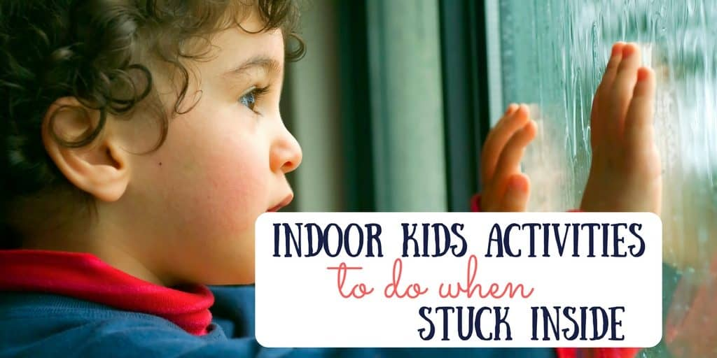 Indoor-Kids-Activities