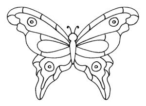 butterflygluecraft
