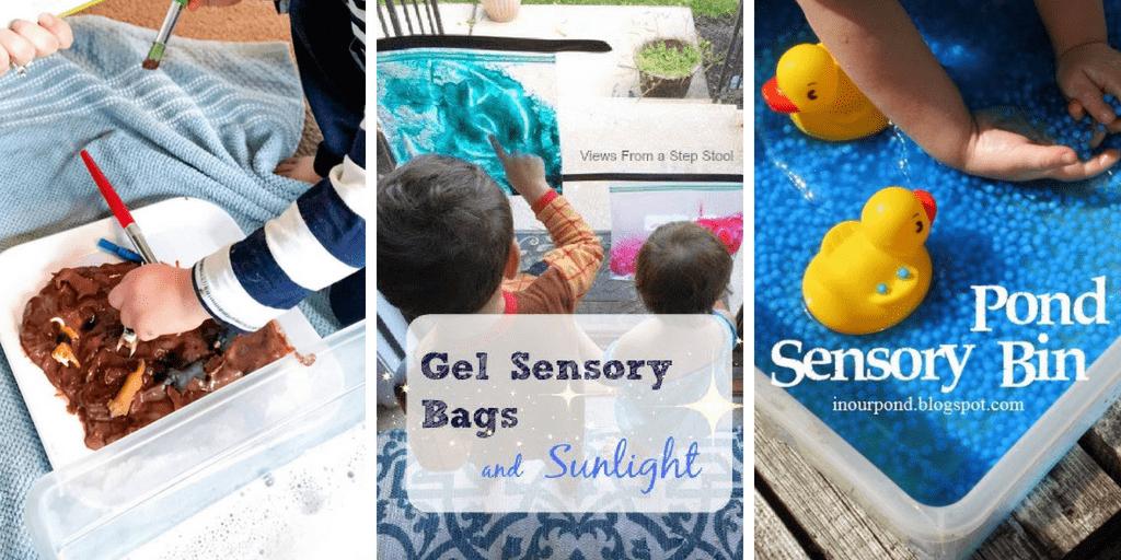 toddler sensory 3