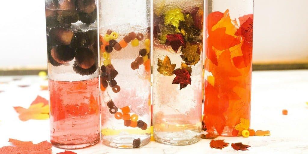 fall_sensory_bottles_v5Ib9