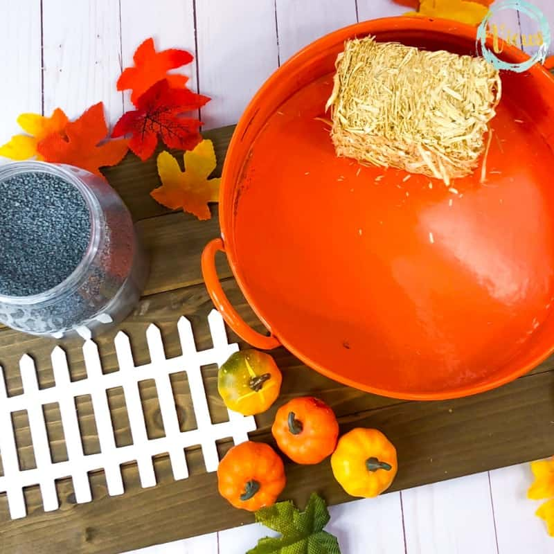 pumpkin_sensory_bin__mFWMr