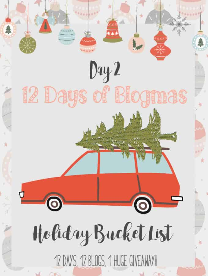 day-2-blogmas