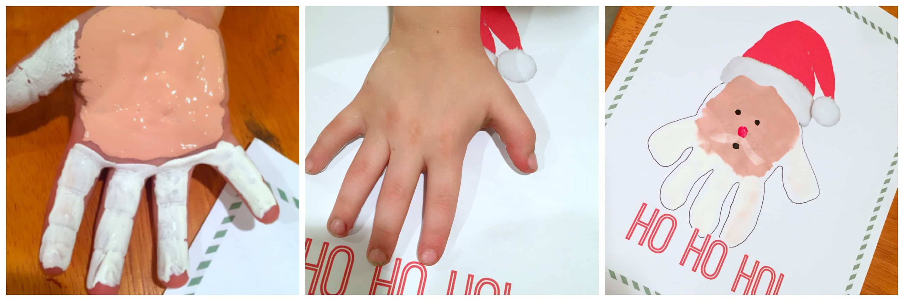 santa-handprint-art-template-trip