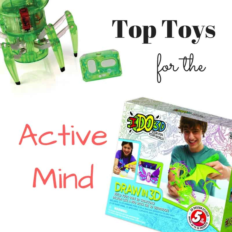 top-toys-3