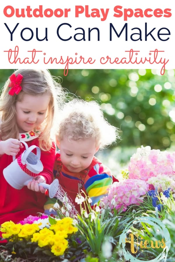 Spring Activities for Kids: Indoor and Outdoor Play Ideas