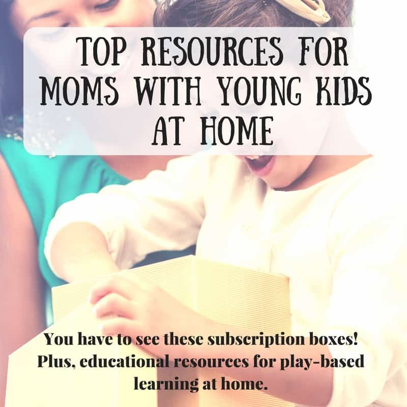 top-resources-formoms-with-young-kids-at-home