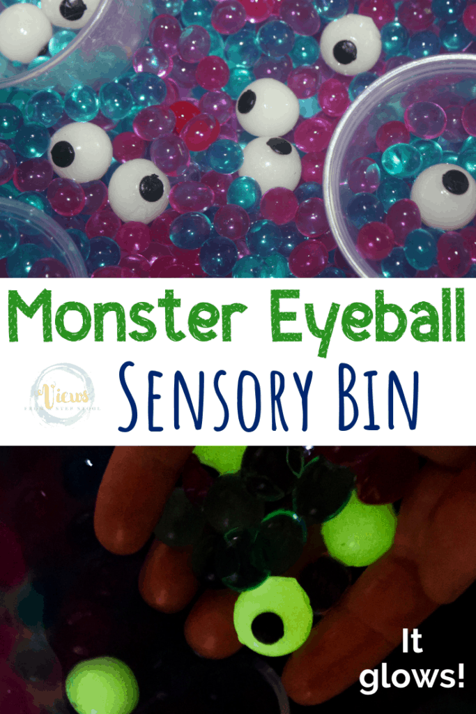 monster sensory bin pin 1