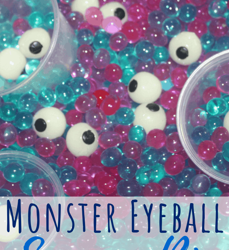 monster sensory bin pin 3