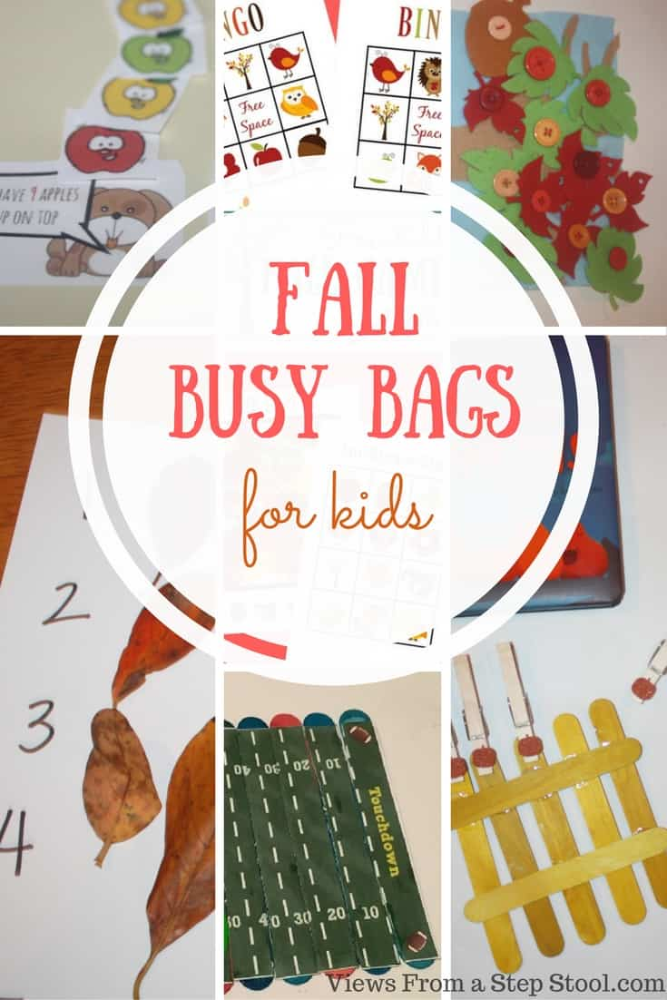 fall-busy-bags
