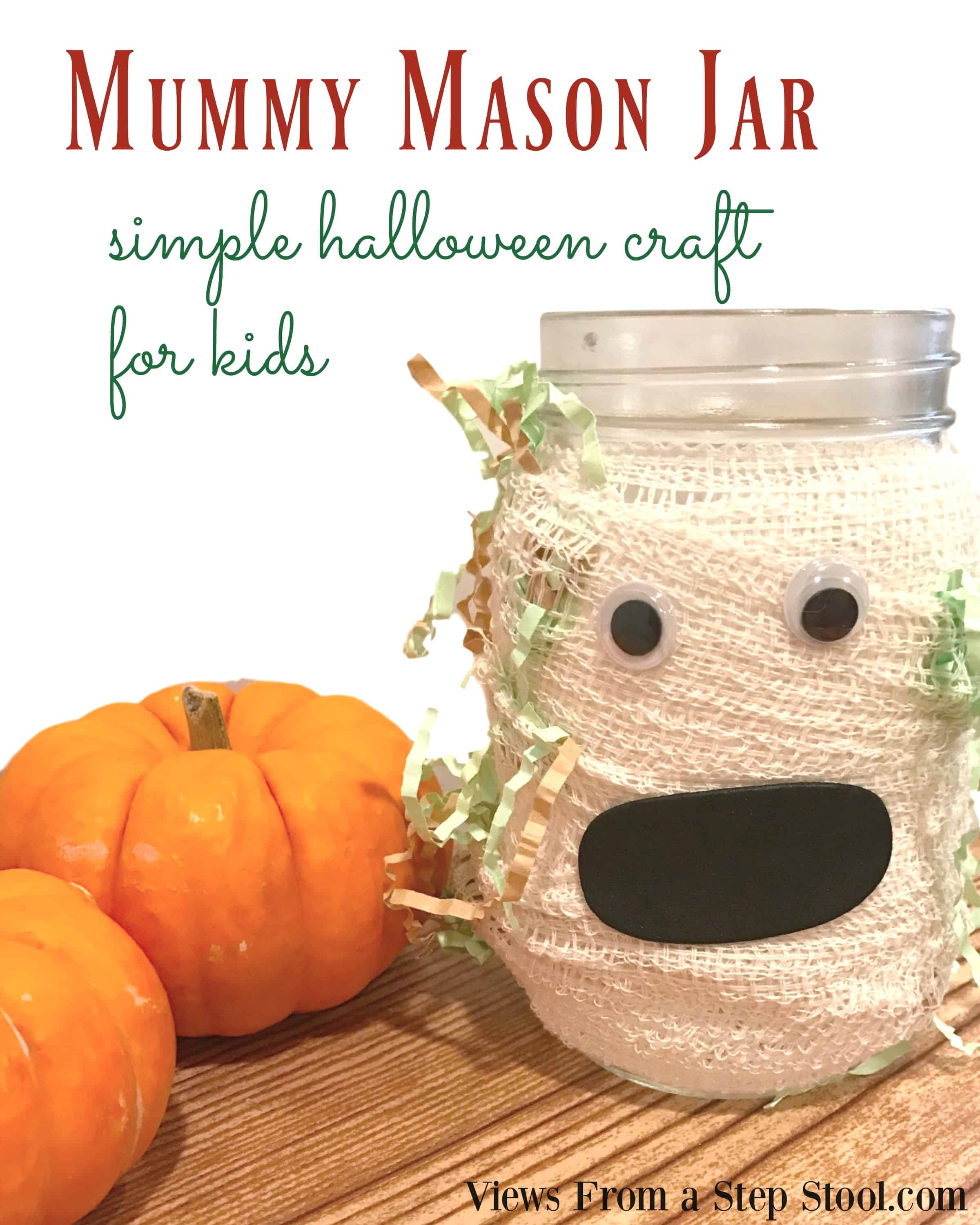 mummy-mason-jar