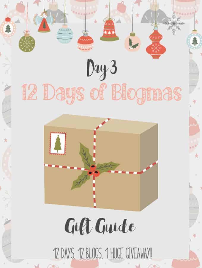 day-3-blogmas