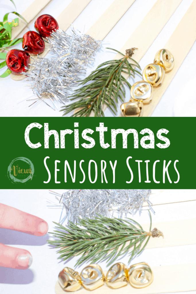 christmas sensory pin 1
