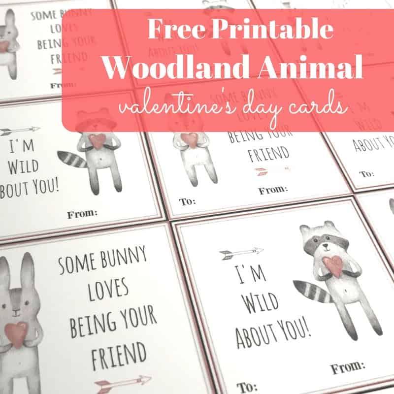 free-printable-6