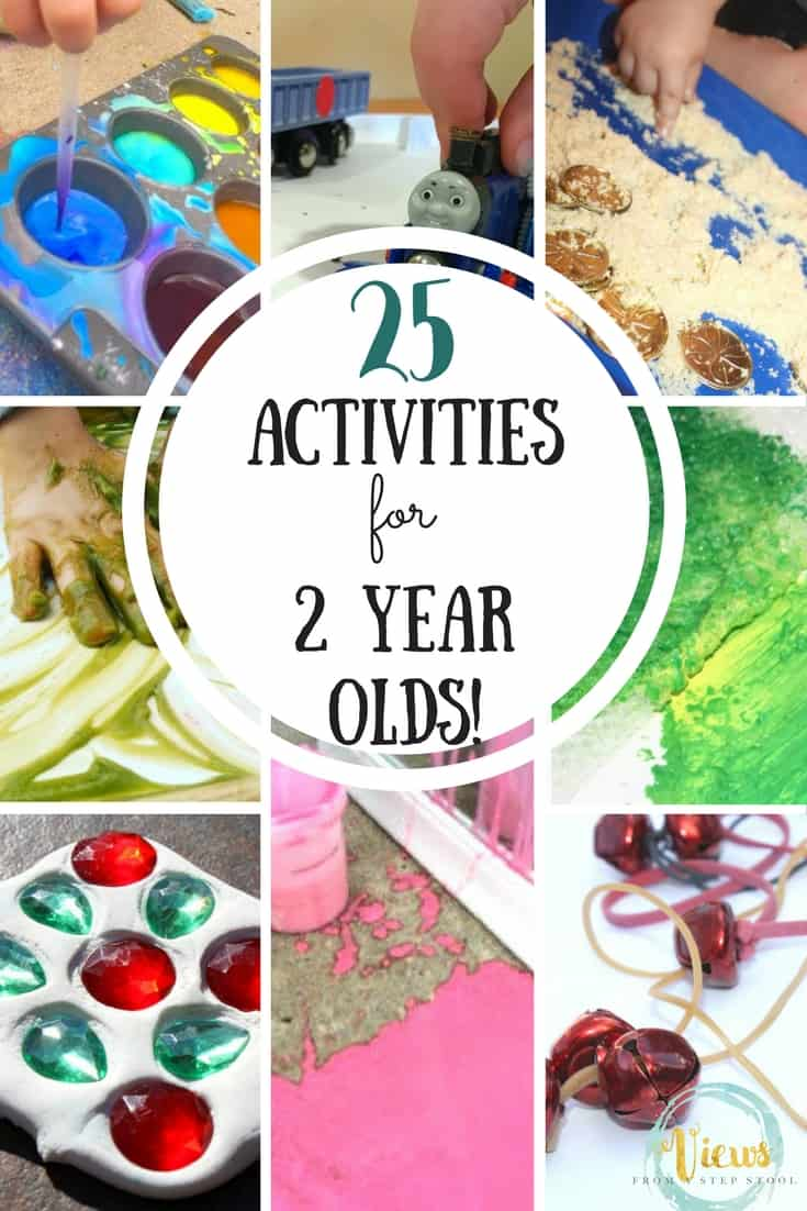This is a graphic of Exceptional Printable Activities for 2 Year Olds