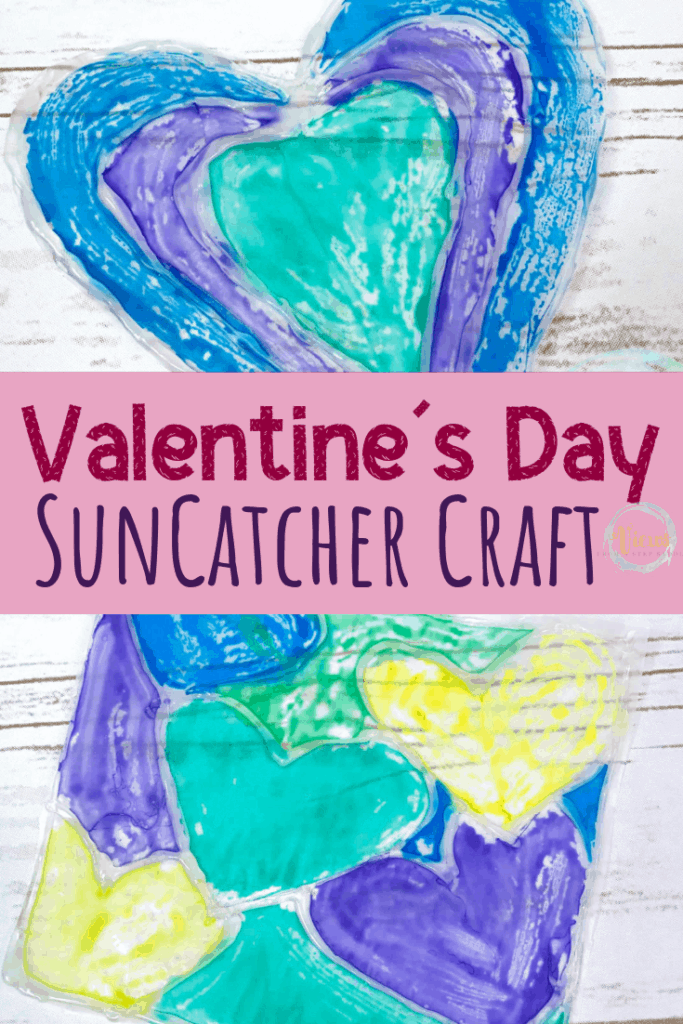 suncatcher craft pin 2