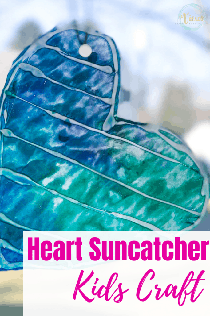 suncatcher craft pin 3