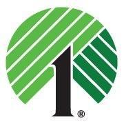 Dollar Tree Logo