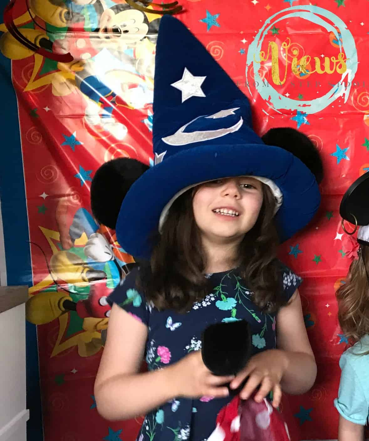 #DisneyKids playdate 11