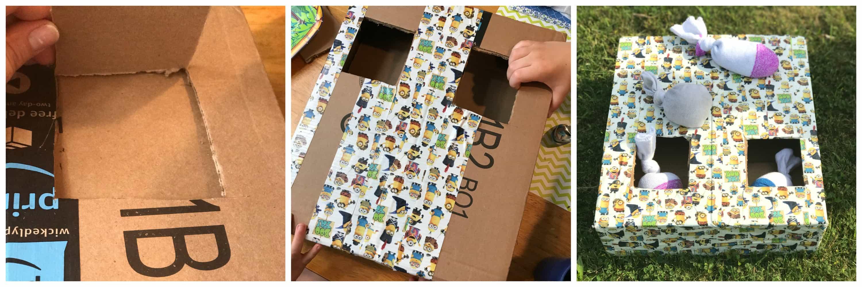 toddler playdate ideas 3