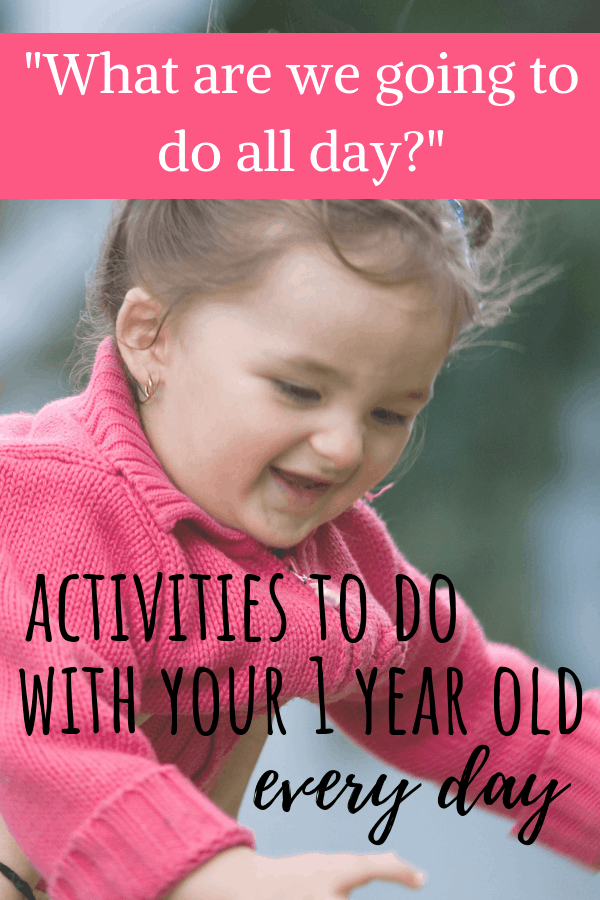 activities for 1 year olds pin 3