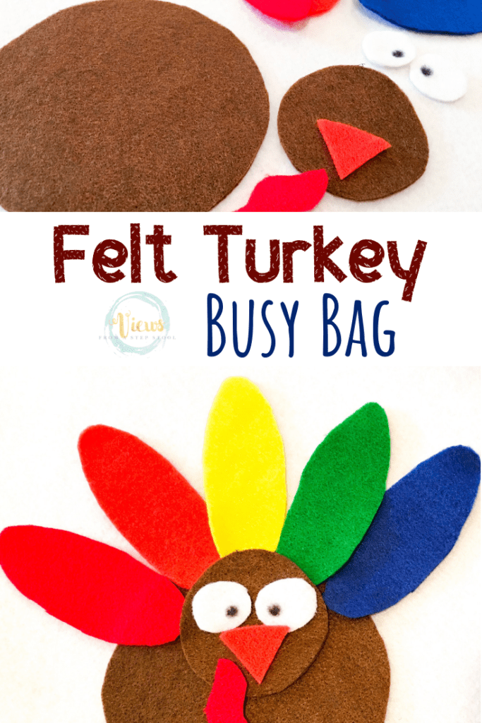 turkey busy bag pin 1