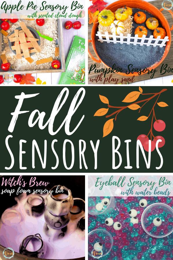 fall sensory bins-2