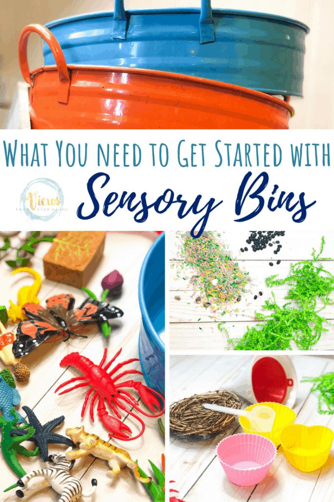 sensory bin tools pin 3